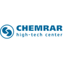 CHEMRAR high-tech center | ХимРар